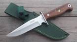 Нож НОКС Тарзан