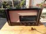 """Радиоприемник """"VV663-2"""""""