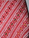 Вишиванка сорочка Покуття, фото №5