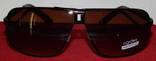 Солнцезащитные очки Cordero photo 1