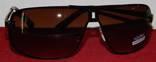 Солнцезащитные очки Cordero photo 2