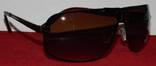 Солнцезащитные очки Cordero photo 3