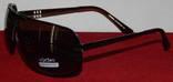Солнцезащитные очки Cordero photo 5