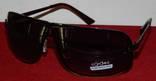Солнцезащитные очки Cordero photo 6