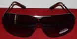 Солнцезащитные очки Cordero photo 7