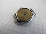 Часы Кировские женские, фото №5