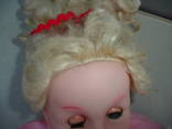 Кукла 45см., фото №5
