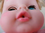 Кукла 45см., фото №6