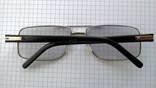 Солнцезащитные очки ( ХАМЕЛЕОНЫ ) оправа KINGBER + БОНУС photo 2