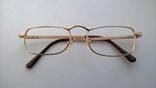 Солнцезащитные очки ( ХАМЕЛЕОНЫ ) оправа KINGBER + БОНУС photo 5
