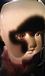 Антикварная кукла armand marseille 65 см photo 3