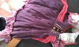 Антикварная кукла armand marseille 65 см photo 10