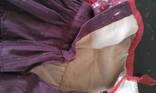 Антикварная кукла armand marseille 65 см photo 11