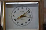 Часы Slava photo 1