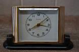 Часы Slava photo 2