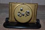 Часы Slava photo 5