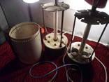 Шашлычницы. 2 шт. photo 1