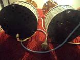 Шашлычницы. 2 шт. photo 5