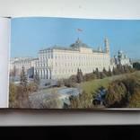 Справочник эксперта. photo 3