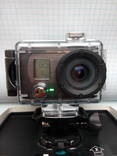 """Камера про спорт"""" Qilive -Q2755"""" HD 1080p photo 3"""