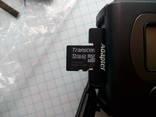 """Камера про спорт"""" Qilive -Q2755"""" HD 1080p photo 6"""