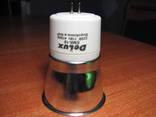 Лампочки энергосберегающие для точечных светильников (Лот - 4 шт). photo 3