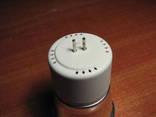 Лампочки энергосберегающие для точечных светильников (Лот - 4 шт). photo 4