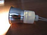 Лампочки энергосберегающие для точечных светильников (Лот - 4 шт). photo 7