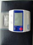 Прибор для измерения кровяного давления на запчасти
