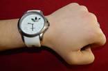 Наручные часы Адидас копия photo 1