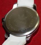 Наручные часы Адидас копия photo 5