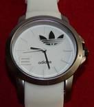 Наручные часы Адидас копия photo 6