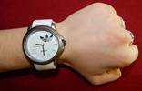 Наручные часы Адидас копия photo 10
