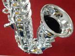 Детский саксофон Испания