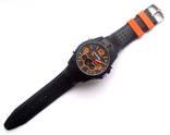 Мужские часы UNLISTED оригинал 2 циферблата