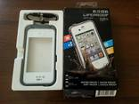 LIFEPROOF IPHONE 4+, IPHONE 4s CASE photo 1