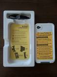 LIFEPROOF IPHONE 4+, IPHONE 4s CASE photo 3