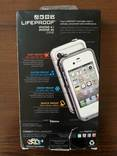 LIFEPROOF IPHONE 4+, IPHONE 4s CASE photo 9