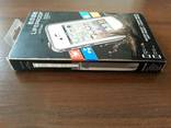 LIFEPROOF IPHONE 4+, IPHONE 4s CASE photo 10