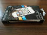 LIFEPROOF IPHONE 4+, IPHONE 4s CASE photo 11