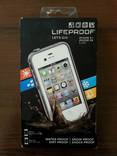LIFEPROOF IPHONE 4+, IPHONE 4s CASE photo 12
