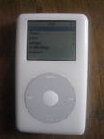 MP3-плеєр Apple iPod photo 2