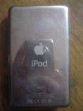 MP3-плеєр Apple iPod photo 4