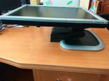 №2 Монитор HP Compag LA1951g photo 10