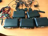 GPS датчики 5 комплектов 1-м лотом
