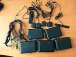 GPS датчики 5 комплектов 1-м лотом photo 2