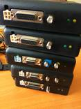GPS датчики 5 комплектов 1-м лотом photo 4