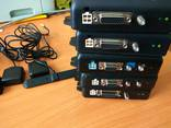 GPS датчики 5 комплектов 1-м лотом photo 5