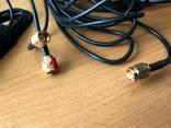 GPS датчики 5 комплектов 1-м лотом photo 7