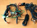 GPS датчики 5 комплектов 1-м лотом photo 8